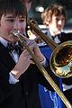 Fete de la Musique (5469354413).jpg