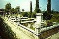 FiAquileia02.jpg