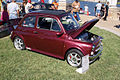 Fiat 500 1968 RSide Lake Mirror Cassic 16Oct2010 (14874808254).jpg