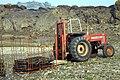 Fiat 566 09877bw.jpg
