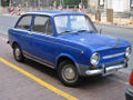 Fiat 850 v sst.jpg