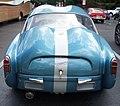 Fiat Abarth 750 Derivazione 3.jpg