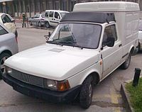Fiat Fiorino D.jpg