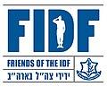 Fidf logo.jpg