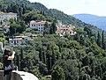 Fiesole 2014-08-06d.jpg