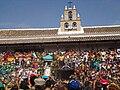 Fiesta Virgen Carrasca 1.jpg