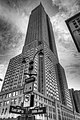 Fifth Ave.at East 34th St. - New York, NY, USA - August 19, 2015 - panoramio.jpg