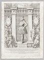 """Filip I ur """"Fransiscus Tertius Bergomatis, Austriacae gentis imagines"""", Innsbruck 1569 - Skoklosters slott - 99710.tif"""