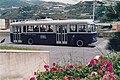 Filobus 29 - Taggia 1991.jpg
