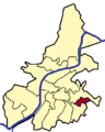 Filsch-ortsbezirke-trier.png