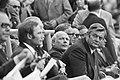 Finale wereldkampioenschap voetbal 1974 in Munchen, West Duitsland tegen Nederla, Bestanddeelnr 927-3115.jpg