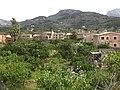 Fincas de Sóller, Mallorca - panoramio.jpg