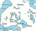 Finno-Ugric tribes, 10th century.jpg