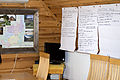 Finno-ugric wikiseminar 2014 06.jpg