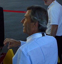Fioravanti at 60 anni FERRARI FIORANO (cropped).jpg