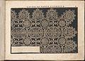 Fiore D'Ogni Virtu Per le Nobili Et Honeste Matrone, page 6 (recto) MET DP362365.jpg