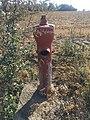 Fire hydrant OplMontreuil - 2.jpg