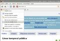 Firefox 4.0b2 es-ES pestaña de aplicación 4.png