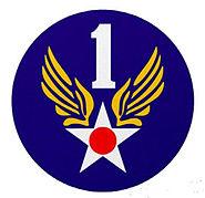 1staf-wwII