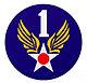 First Air Force - Emblem (World War II).jpg