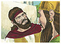 First Book of Kings Chapter 18-2 (Bible Illustrations by Sweet Media).jpg