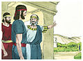 First Book of Samuel Chapter 8-5 (Bible Illustrations by Sweet Media).jpg