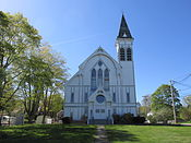 First Congregational Church, Georgetown MA.jpg