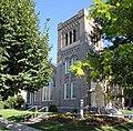 First Congregational Church Denver.JPG