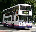 First Hampshire & Dorset 34249.JPG