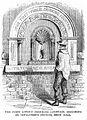 First London drinking fountain, 1858 Wellcome L0001378.jpg