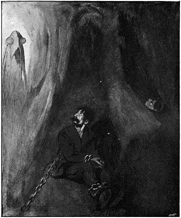 First Men in the Moon (1901) fp137.jpg