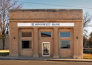 First National Bank of Beaver Creek.jpg