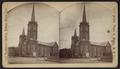 First Presbyterian Church, by Tomlinson, C., fl. 1874-1890.png