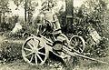 First World War Fortepan 85686.jpg