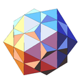 First stellation of icosidodecahedron.png