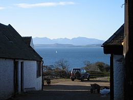 Firth of Clyde farm.jpg