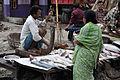 Fish Vending - Titagarh - North 24 Parganas 2012-04-11 9692.JPG