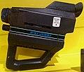 FisherPrice-PXL2000. IMG 20200524.jpg