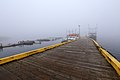 Fishing Harbour Old Fort Bay 01.jpg