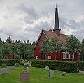 Fiskebäcks kapell Sweden 01.jpg