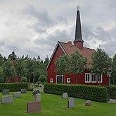 Fil:Fiskebäcks kapell Sweden 01.jpg