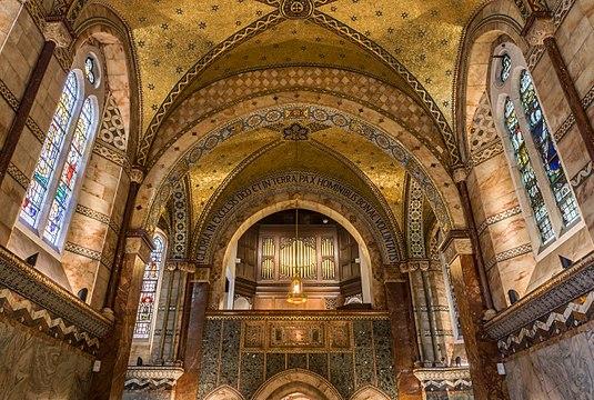 Fitzrovia Chapel 2017-09-17-4.jpg