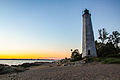 Five Mile Point Lighthouse.jpg