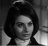 Kvin Mejloj al Midnight 1962.JPG