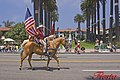 Flag, Horse, and Hat (2726635248).jpg