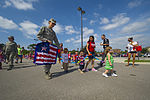 Flag Day 130614-F-RS318-002.jpg