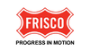 Flag of Frisco, Texas