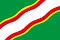 Flag of Krasnokamsk (Perm krai).png