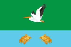 Krutinsky District