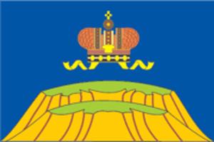 Mariinsky Posad